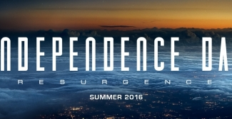 [SUPERBOWL50] Il nuovo apocalittico spot di Independence Day: Resurgence
