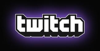 La programmazione della settimana su Twitch
