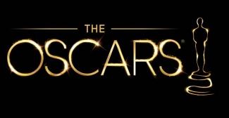 Oscar 2016: la copertura totale di GameSurf!