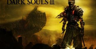 Nuovo streaming di Dark Souls con il nostro Fabio Cozzi