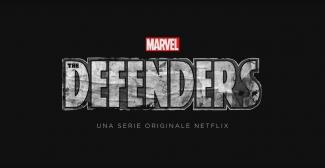 Netflix annuncia Marvel - i Difensori