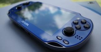 Il fallimento di  PS Vita? E' uscita troppo tardi