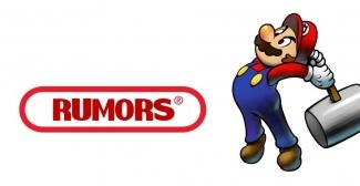 [Rumors] Nintendo sta per ritirare Wii U dal mercato?