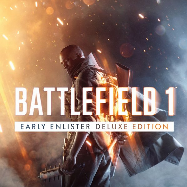 how to download lupkin map bf1 xbox one