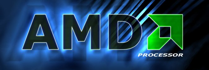AMD nominata per il Dow Jones Sustainability Index per la Corporate Sustainability Leadership