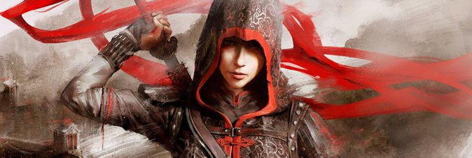 Assassin's Creed Chronicles e Mirror's Edge nei Games With Gold di Settembre