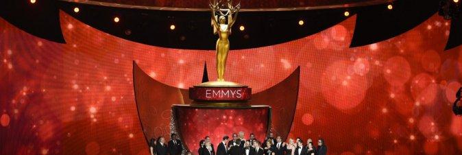 Emmy Awards 2016: ecco tutti i vincitori!