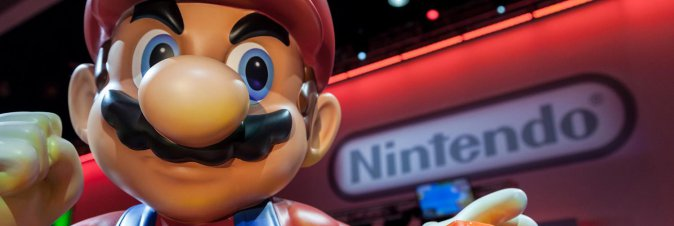 Nintendo NX uscirà con un nome diverso?
