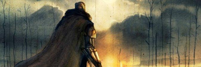 Destiny - i Signori del Ferro