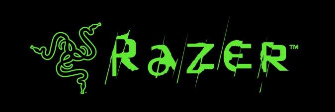 Razer perfeziona l'acquisto di THX