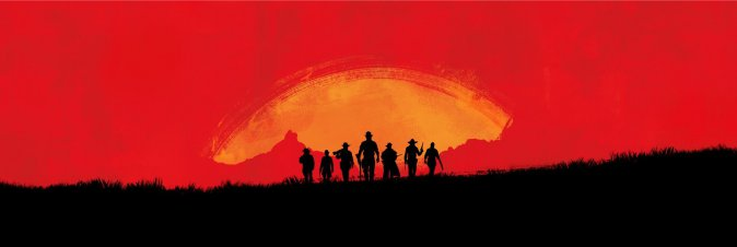Take Two registra il dominio Red Dead Online