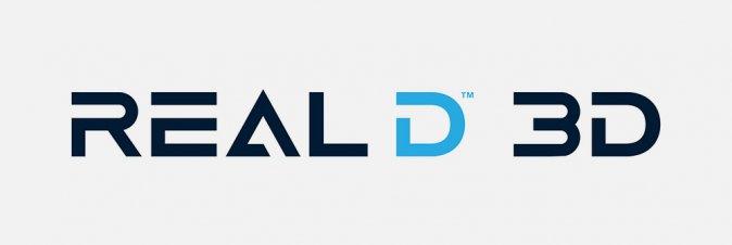 RealD porta il 3D al Lucca Comics & Games