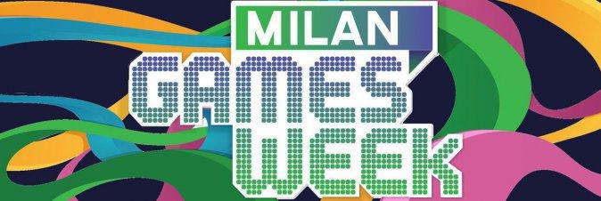 Games Week 2016