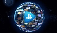 Playstation Now: arrivano i giochi tripla A di Namco