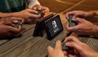 La conferenza Nintendo ha data e ora
