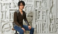 Kojima si complimenta con gli sviluppatori europei