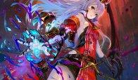 Nights of Azure 2 rimandato per la seconda volta in Giappone