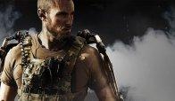 Activision conferma un nuovo Call of Duty