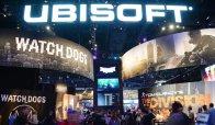 I conti di Ubisoft vanno a gonfie vele