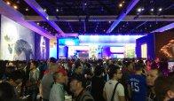 Ecco la lista delle società certamente presenti all'E3