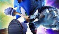 SEGA ufficializza un panel interamente dedicato a Sonic