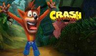 Atteso per oggi un grande annuncio su Crash Bandicoot