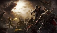 Bethesda conferma la data della conferenza all'E3