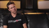 Christophe Balestra lascia Naughty Dog
