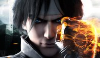 The King of Fighters diventa una serie animata