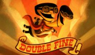 In arrivo un annuncio firmato Double Fine