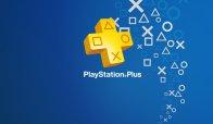 Sony pubblica la lista dei giochi Plus di aprile