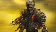 Il progetto Dark Souls è ufficialmente chiuso