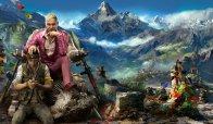 Alex Hutchinson abbandona Ubisoft