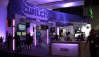 La Germania vorrebbe far pagare una tassa agli streamer di Twitch