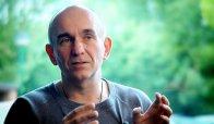 Per Peter Molyneux Fable poteva essere pensato in maniera differente
