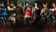 Capcom già al lavoro su Resident Evil 8?