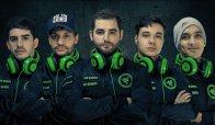 Razer e SK Gaming insieme per il futuro degli Esport