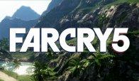 Far Cry 5 potrebbe essere ambientato nell'attuale stato del Montana