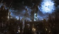 Emergono nuovi indizi su Bloodborne 2?
