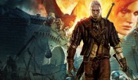 CD Projekt regala The Witcher 2