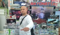 Hideki Kamiya assume il ruolo di vice presidente di Platinum Games