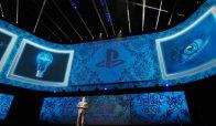 Non perdetevi il recap della conferenza Sony in compagnia del dinamico duo