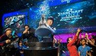 Twitch si assicura i prossimi due anni di eSport Blizzard
