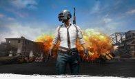 PlayerUnknow's Battlegrouds supera quota 4 milioni