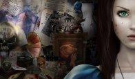 Il futuro di Alice? Nelle mani di Electronic Arts