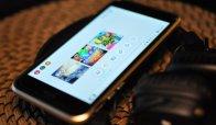 La chat vocale con la app Nintendo? Solo con lo smartphone sbloccato
