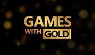 Leakati prossimi titoli dei Games with Gold di Agosto?
