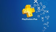 Playstation cambia le tariffe del suo Playstation Plus