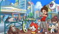 Una data per Yo-kai Watch 2: Psicospettri