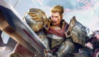 Arena of Valor disponibile da oggi